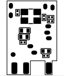 WBLC5 Module Datasheet