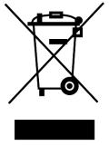 WB2L Module Datasheet