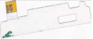 NM1 Module Datasheet